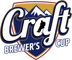 Craft Brewers Cup 2017 Logo