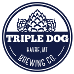 splogos_0002_triple-dog