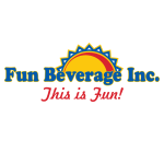 splogos_0010_fun-beverage