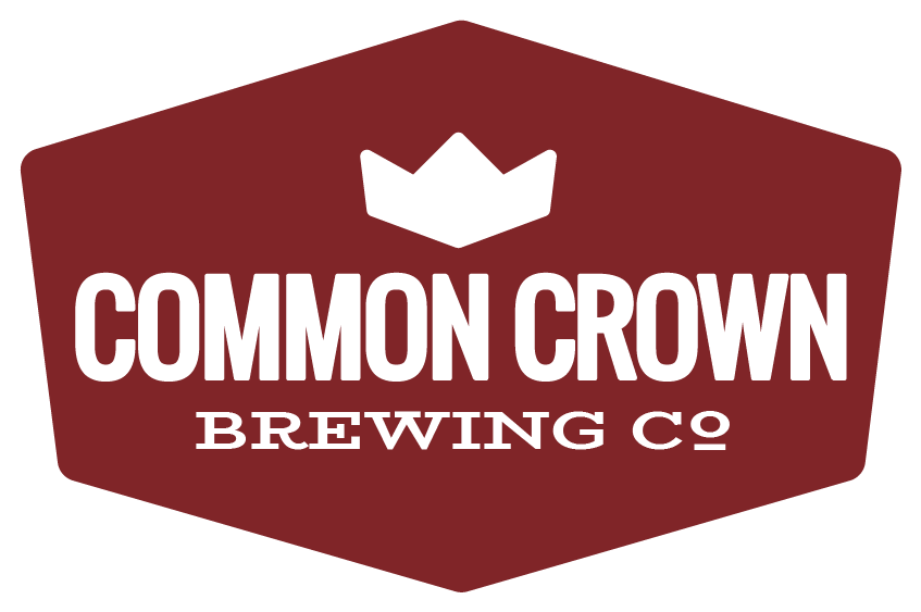 CommonCrownLogo