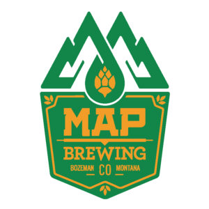 MAP-Beer-Box@2x