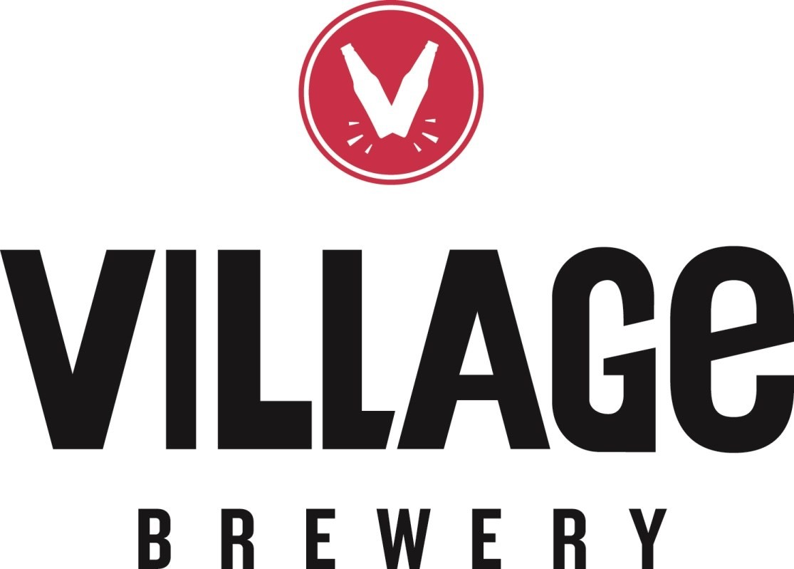 VillageBrewing-1